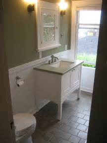 craftsman style bathroom ideas 1000 ideas about craftsman bathroom on craftsman bathroom and craftsman style
