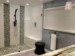 Image of: 10 Diy Bathroom Project Diy Bathroom Idea Vanities Cabinets Mirror Diy Sample Modern Shower Designs For Modern House