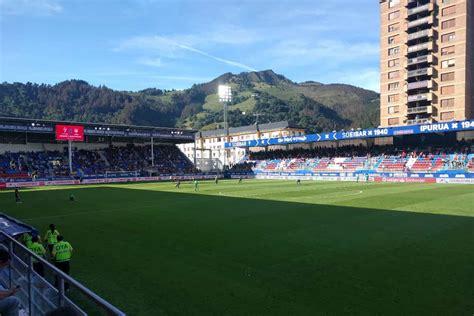 Eibar vs Atletico Madrid Match Preview & Predictions ...