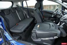 quelle siege auto choisir voiture neuve quelle ford b max choisir l 39 argus