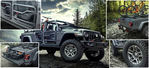 2020 Jeep Gladiator Build And Price by 2020 Jeep Gladiator Estimated Price Used Car Reviews