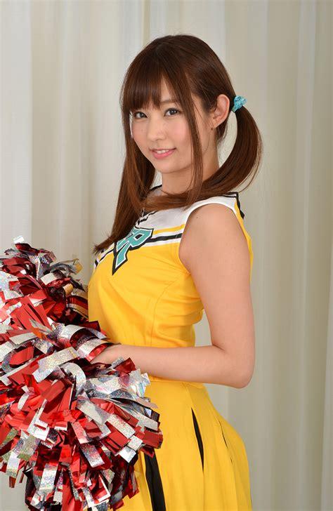 69dv Japanese Jav Idol Nana Ayano 彩乃なな Pics 48