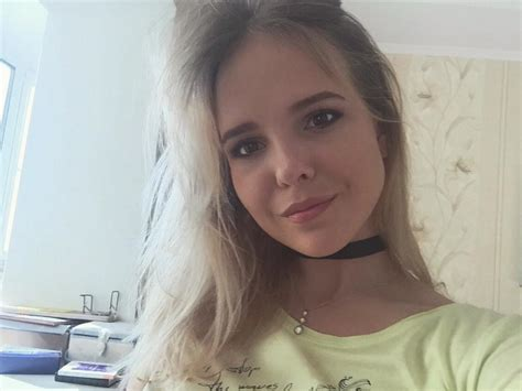 Katerina Kozlovaandsex Karina World
