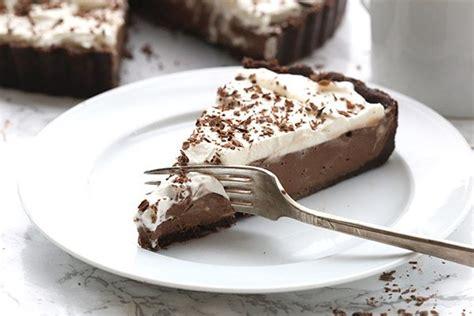 easy keto dessert recipes thatll satisfy  sweet tooth