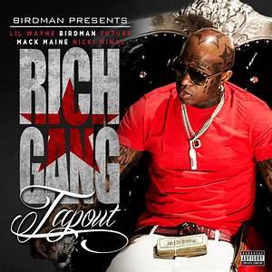 Rich Gang Tapout Lyrics Genius Lyrics