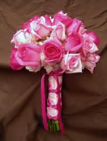 pink wedding flowers pink wedding bouquet bouquet4princes