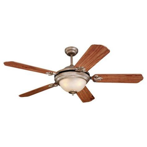 Tropical Ceiling Fans With Lights by 17 Best Images About Tropical Ceiling Fans With Lights On