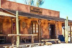 Paseo del Viejo Oeste archivos Durango Oficial: Todo en un mismo sitio