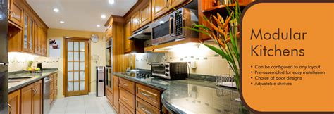 kitchen sinks trinidad and tobago betahomes your home improvement centre