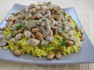 cuisiner de la roussette poissons supertoinette la recette du succès