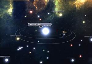 Real Pictures of the Solar System (page 2) - Pics about space