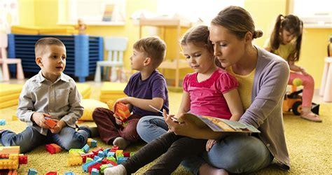 early childhood education hawkeye community college