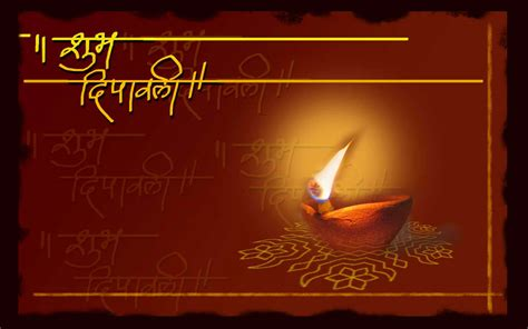 diwali greeting cards images handmade diwali cards