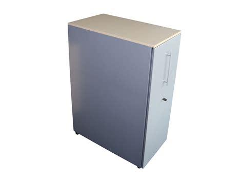 armoire de bureau porte coulissante armoire porte coulissante adopte un bureau