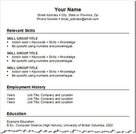 Help Resumes For Free by 56 Best Images About Career On Cover Letters