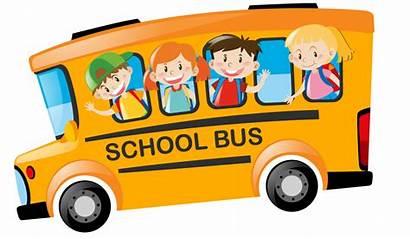 Bus Cartoon Castle Preschool Subpng Toys Activities