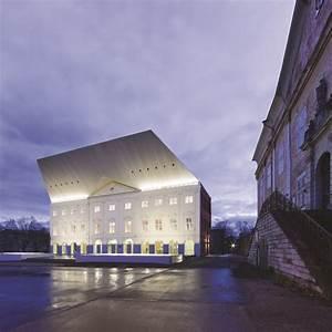 Narva College    Kavakava Architects
