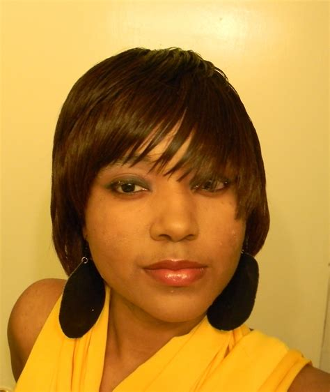 Duby Hairstyles Sew In by Remi Duby Hairstyles Hairstyle 2013