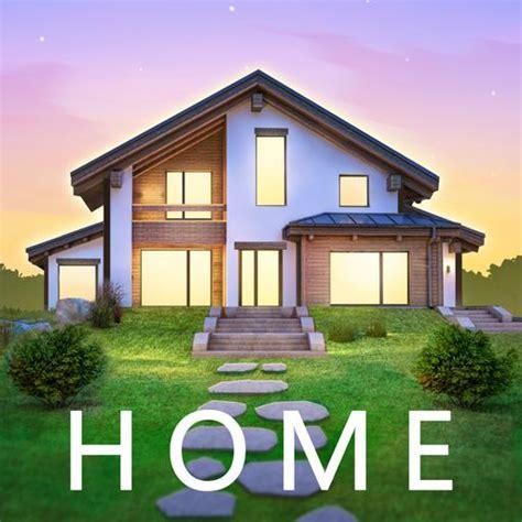 home maker design home dream home decorating game