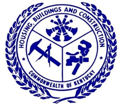 ky division of plumbing building codes reviewed by state panel jefferson county pva