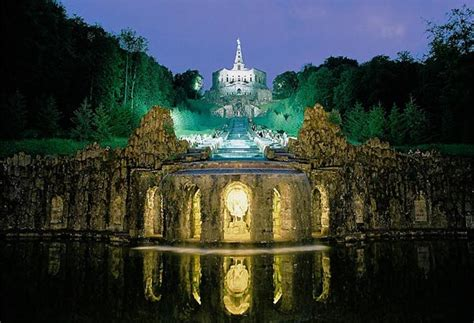 Great savings on hotels in kassel, germany online. Guide to Bach Tour: Kassel - Photos Part 3