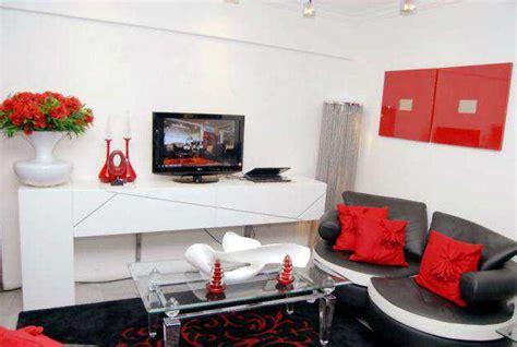 Home Decor Business : Start A Home Decor Business -interior Decoration With No