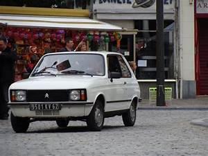 Lna Citroen : citro n lna 1982 street cars ~ Gottalentnigeria.com Avis de Voitures