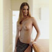 Nude bettina lamprecht CelebrityBabes Bettina
