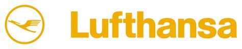 Lufthansa – Logos Download
