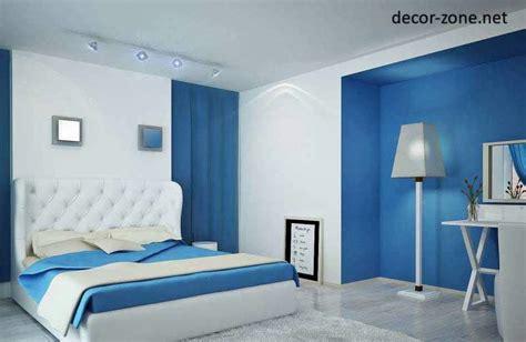 blue bedroom ideas designs furniture accessories paint