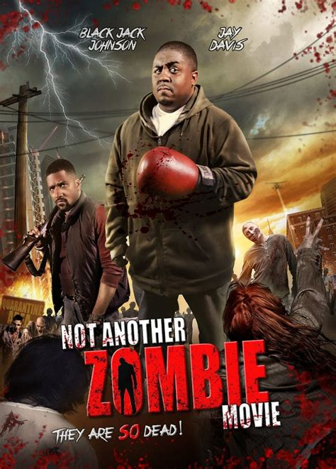 zombie movie another movies horror dvd dead 13th raising conjuring cain blu include releases ray september blackhorrormovies