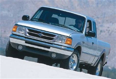 books on how cars work 1990 ford ranger parental controls 1995 ford trucks howstuffworks