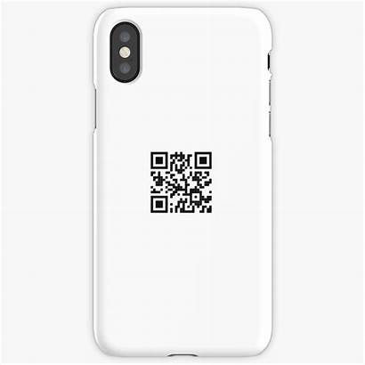 Iphone Harry Kitchen Code Case Features Redbubble