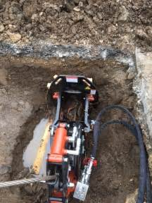 concord trenchless sewer  replacement walnut creek