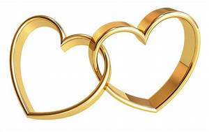 in color ring gold wedding rings clipart bling pencil and With ring gold wedding