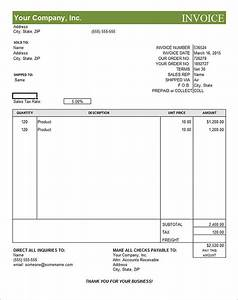 Search results for editable invoice template pdf download for Editable invoice template