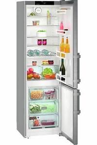 Frigo Mini Pas Cher : refrigerateur congelateur en bas liebherr cnef 4015 darty ~ Nature-et-papiers.com Idées de Décoration