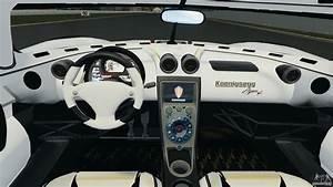 Koenigsegg Agera R Interior, koenigsegg agera rs Interior ...
