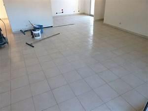 Sol Beton Ciré Prix : beton cir interieur with beton cir interieur cuisine ~ Premium-room.com Idées de Décoration