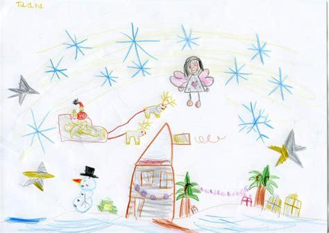 Selbstgemalte Bilder Kindern by L 252 Beck 199 Kinder Malen F 252 R Die Ln Ln L 252 Becker