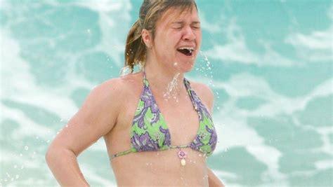 Kelly Clarkson feels free with her new álbum   Noticias ...
