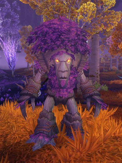 Tree Of Life Form Wowwiki Fandom Powered By Wikia