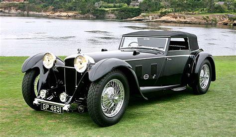 Greatest Cars, Daimler Double 6