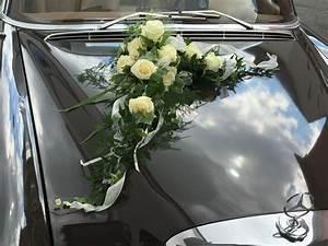 Deko Auto Hochzeit : hochzeit mit fischer classic oldtimer hochzeitsauto wedding hochzeit in 2019 hochzeitsauto ~ A.2002-acura-tl-radio.info Haus und Dekorationen