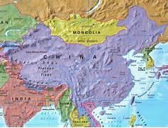 Kunlun Mountains On Map 20953 | PIXHD on gobi desert map, mount tai, ural mountains map, sacred mountains of china, tian shan mountains map, altay mountains, tarim basin map, qinling mountains, kolyma mountains map, baekdu mountain, gobi desert, tarim basin, muztagh ata, altay mountains map, qinling shandi mountains map, amur river map, mount hua, alps mountains map, hindu kush, brahmaputra river map, tien shan mountains map, east asia map, mount emei, tibetan plateau, taklamakan desert map, zagros mountains map, altai mountains map, mountains in asia map, tian shan, deccan plateau map, china map, mt everest on map, pamir mountains, wudang mountains, great dividing range mountains map,
