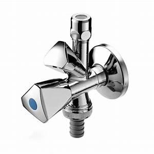 Kombi Eckventil Spülmaschine : eckventil f r geschirrsp ler dekoration bild idee ~ Watch28wear.com Haus und Dekorationen