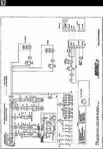 Bohn Refrigeration Wiring Diagrams Let1201f