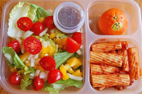 ideas for lunches chef mommy mail bag healthy lunch ideas
