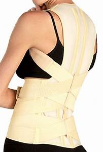 back shoulder pain relief exercises