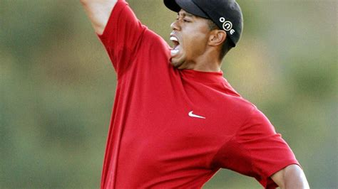 How is Tiger Woods only the 3rd best athlete of past 20 ...